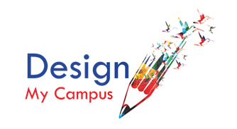 Design My Campus